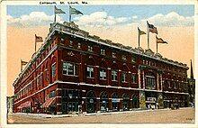 St. Louis Coliseum.jpg