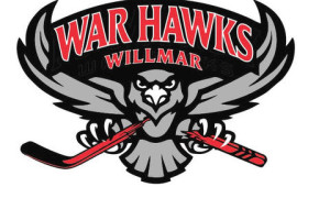 Willmar WarHawks