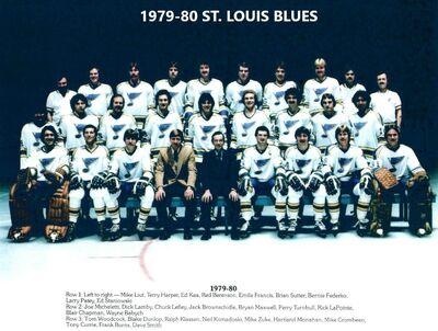 1979-80 Blues.jpg