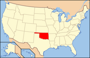 286px-Map of USA OK svg.png