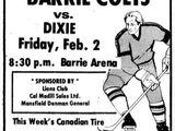 1978-79 CJBHL Season