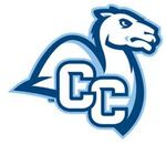 Connecticut College Camels.jpg