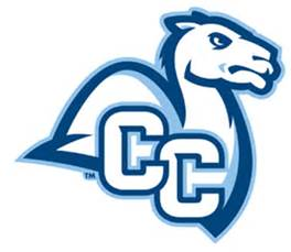 Connecticut College Camels women's ice hockey