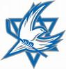 Ice Hockey Federation of Israel