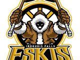 Iroquois Falls Eskis