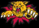 Moncton Wildcats.png