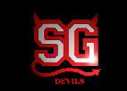 Solent & Gosport Devils