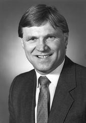Wayne Chernecki