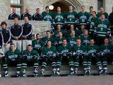 2011-12 CWUAA Season