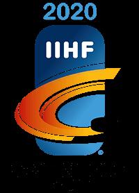 2019–20 IIHF Continental Cup