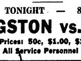 1943-44 OHA Senior Season