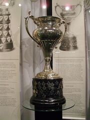 450px-Allan Cup.jpg