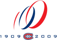 Canadiens100Anniversary.png
