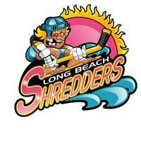 Long Beach Shredders.jpg