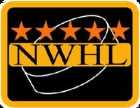 NationalWomensHockeyLeague.png
