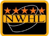 National Women's Hockey League (1999)