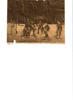Rock Canadiens.jpg