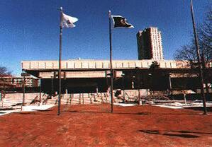 Springfield Civic Center.jpg