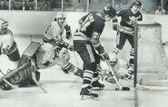 1975-Dec9-Tataryn-Holmgren