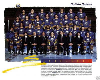 92-93BufSab.jpg