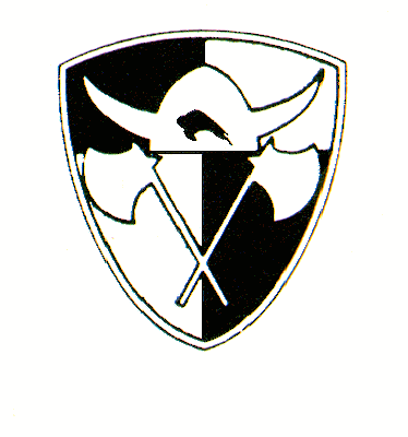 Buffalo Norsemen