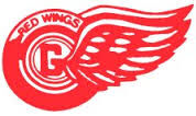 Grunthal Red Wings.jpg