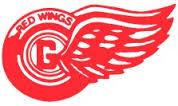 Grunthal Red Wings