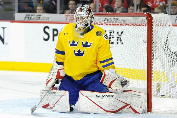 Johan Gustafsson