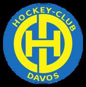 HC Davos.png