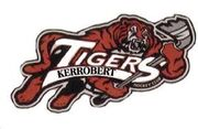 Kerrobert Tigers.jpg