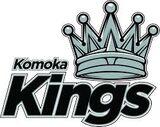 Komoka Kings.jpg