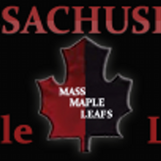 Mass Maple Leafs.png