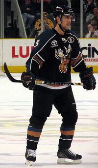Nolan Baumgartner 2009.jpg