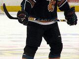 Nolan Baumgartner