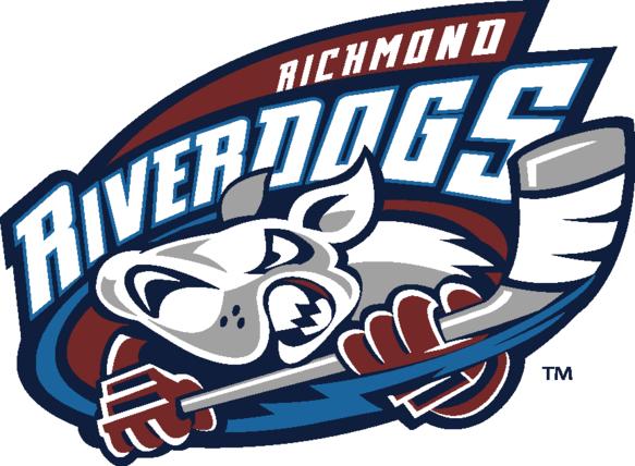 Richmond RiverDogs