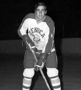 Rob Palmer (b. 1952)