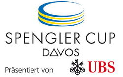 Spengler cup logo.jpg