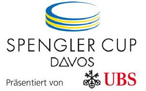 2011 Spengler Cup