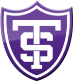 St. Thomas Tommies (NCAA) logo.png
