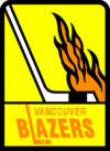 Vancouver Blazers.png