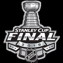 2016 Stanley Cup Finals logo.png