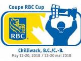 2018 Royal Bank Cup