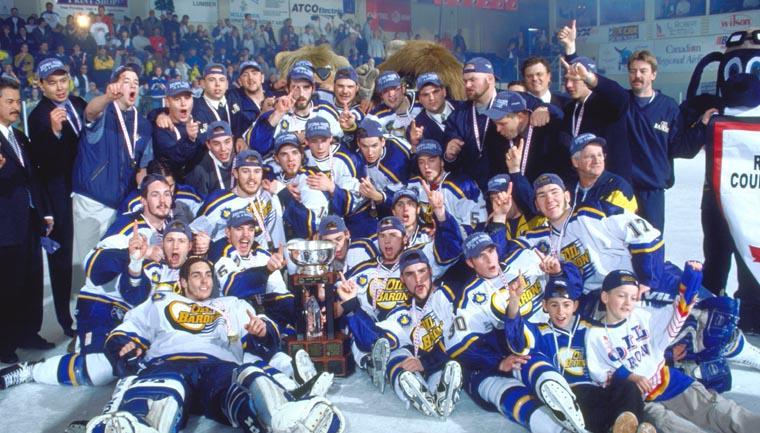 2000 Doyle Cup