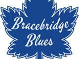 Bracebridge Blues