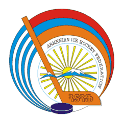 Armenia men's national junior ice hockey team