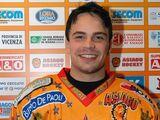Jonathan Pittis