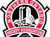 Northern Ontario Hockey Association