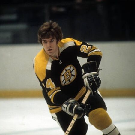 Terry O'Reilly-72-73.jpg