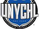Upstate New York Club Hockey League