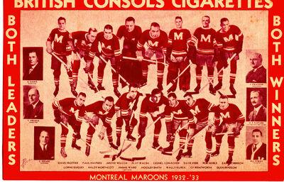 1932 33 montreal maroons.jpg
